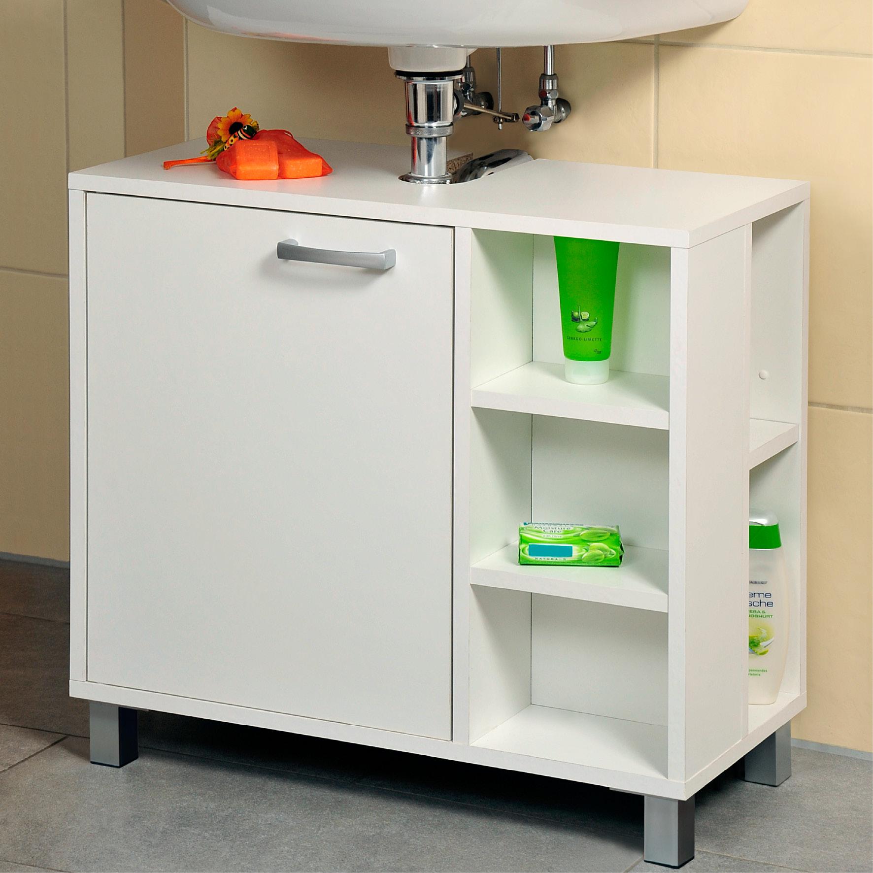 Koupelnov Dopl Ky Sk Ky Pod Umyvadlo Kesper Sk Ka Pod Umyvadlo B L 89200 Etc Shop