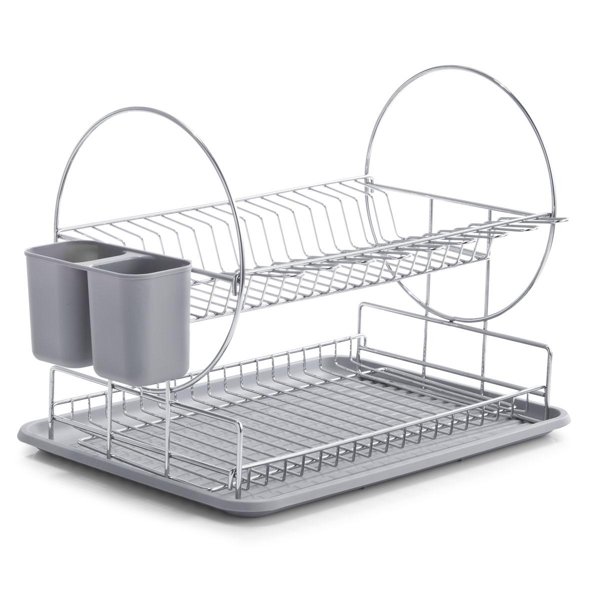 Zeller, Odkapáváč na nádobí, 27265
