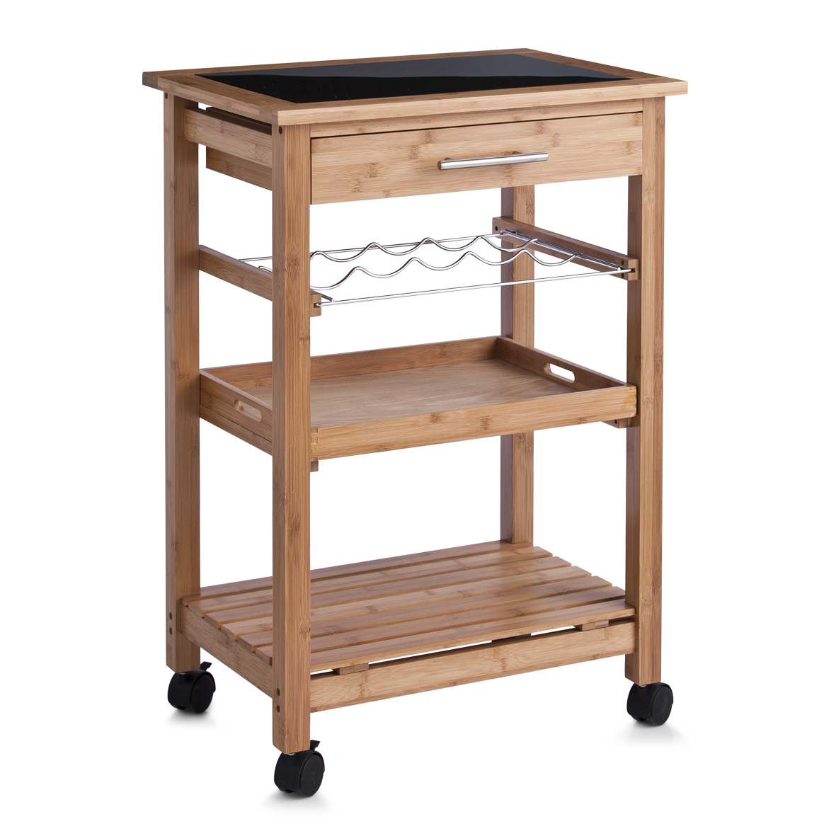 kempfle kueche. Black Bedroom Furniture Sets. Home Design Ideas